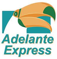 Logo AE_Mesa de trabajo 1.jpg