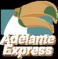 Logo AE_Mesa de trabajo 1.png