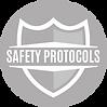Safety Protocols_Mesa de trabajo 1.png