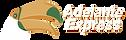 Logo AE_Horizontal_Mesa de trabajo 1.png