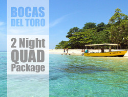 Bocas del Toro02