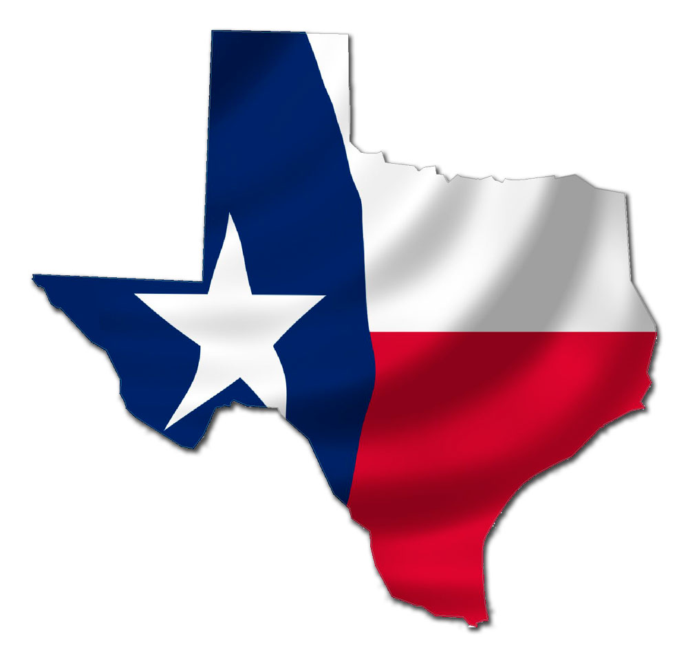 TEXAS-TX-FLAG