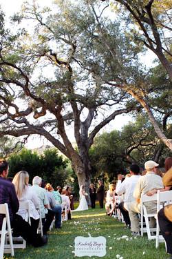 KBP_V3G0577_hummingbird_nest_ranch_wedding