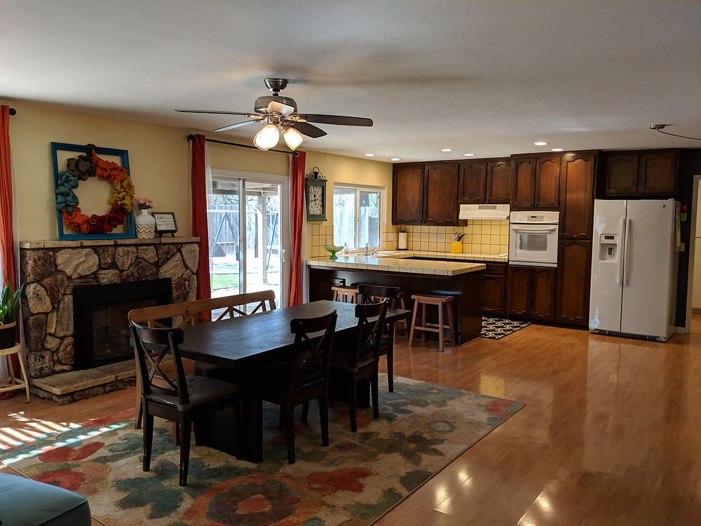 Guttridge Home For Sale Just Listed