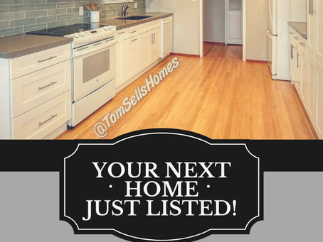 Home For Sale Citrus Heights Ca