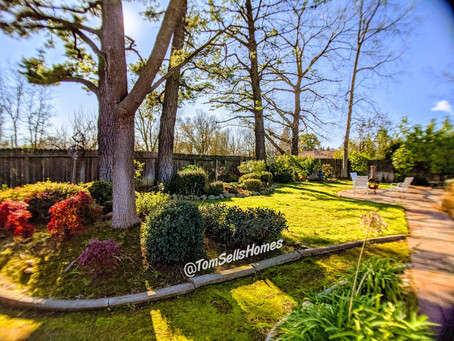 Homes for sale on Large Lots in Elk Grove CA