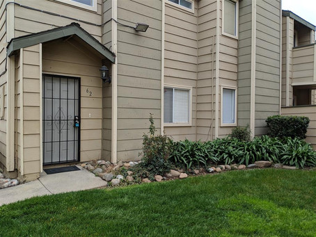 8244 Center Parkway, Sacramento, CA 95823 #62
