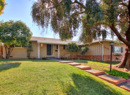 7640 Pleides Avenue, Citrus Heights, California 95610