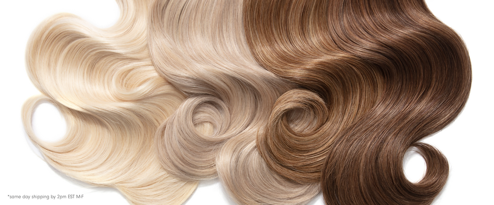 hair+extensions+for+website+ic.png
