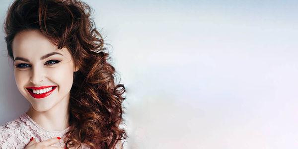 prom-hairstyles-side-swept-curls.jpg