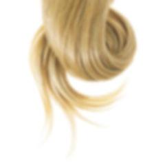 Hair-Extensions-Menu.jpg
