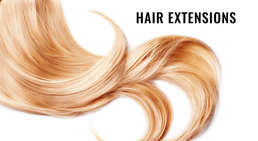 hair-extensions-banner.jpg