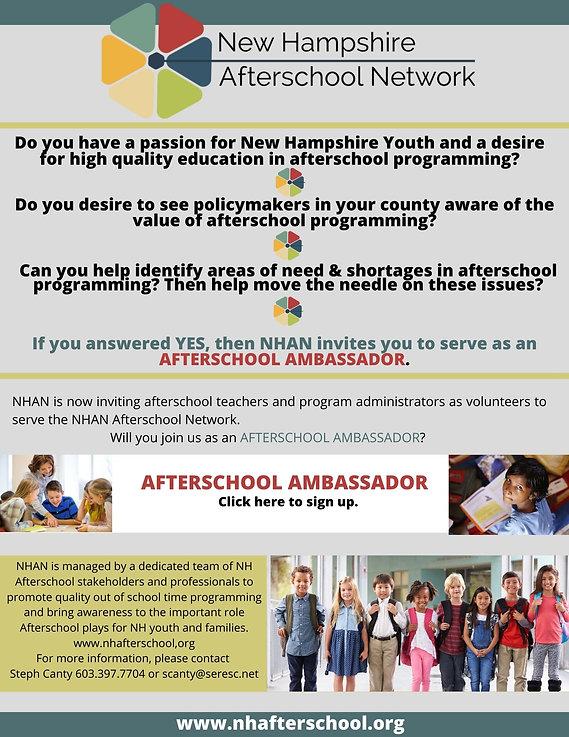Afterschool Ambassador.jpg