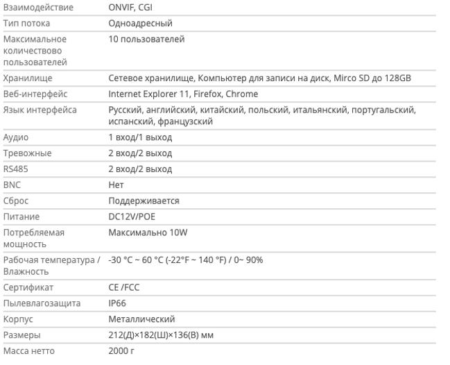 Снимок экрана 2020-04-17 в 13.21.53.png