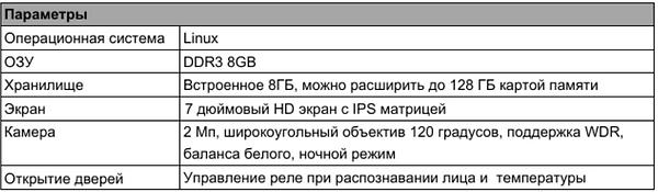 Снимок экрана 2020-06-04 в 17.59.40.png