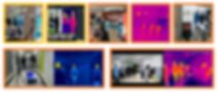Снимок экрана 2020-03-24 в 09.11.34.png