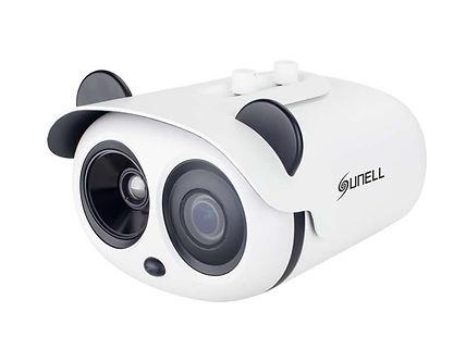 Sunell-SN-T5.jpg