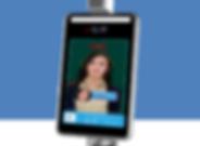 Снимок экрана 2020-06-26 в 17.43.45.png