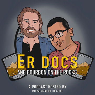 Jacob Podcast.jpeg