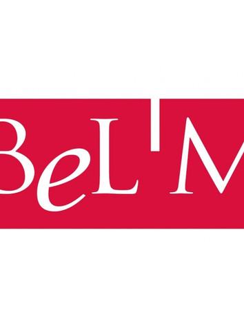 belm logo.jpg