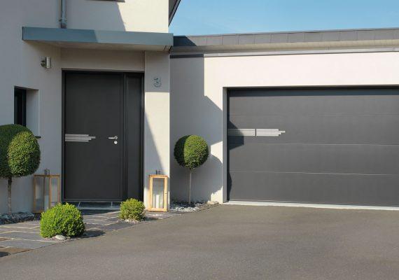 porte-garage-porte-entree-moderne-vendom