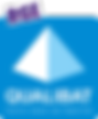 logo_qualibat-RGE_2015_300dpi_RVB.png