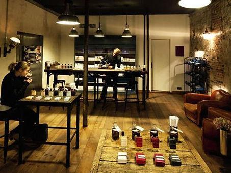 la-boutique-atelier-cologne_1225725.jpg