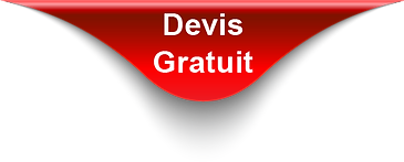 devis-gratuit1 (1).png