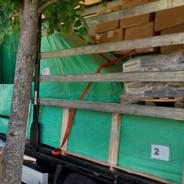 IMG_20150515_092814881_HDR.jpgextension ossature bois,isolation extérieure,bardage bois,baie vitrée