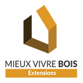 mvb-extensions.png