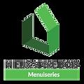 mvb-menuiseries.png