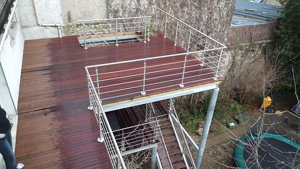 Terrasse suspendue structure IPN.JPG