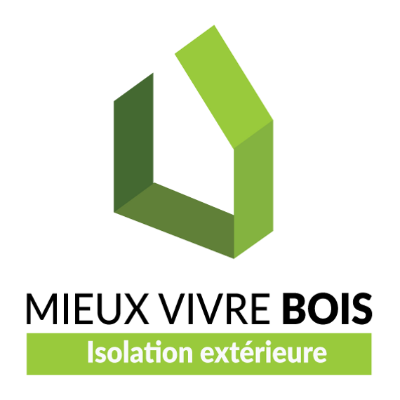 mvb-isolation-exterieure.png