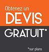 devis-gratuit-2.png