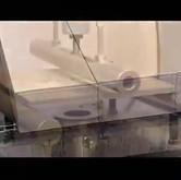 Fabrication des lames de bardages James Hardie