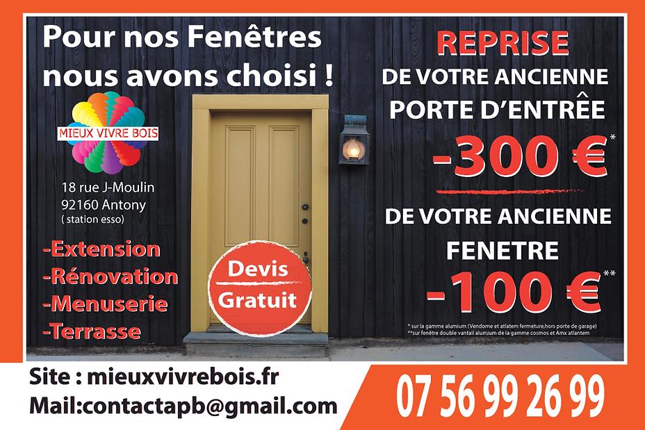 reprise-100€-site.png