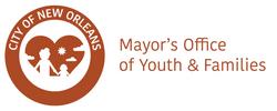 oyf-logo_crop