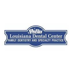 louisiana-dental-center-400px