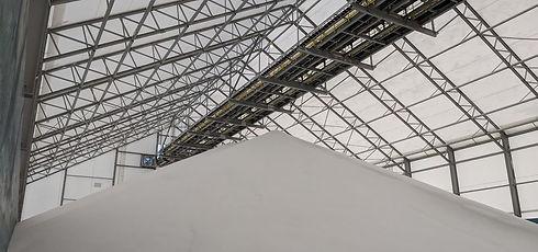 steel-frame-in-ammonium-nitrate-facility.jpg