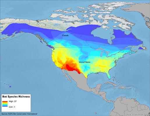 US-CanadaSpeciesRichness.jpg