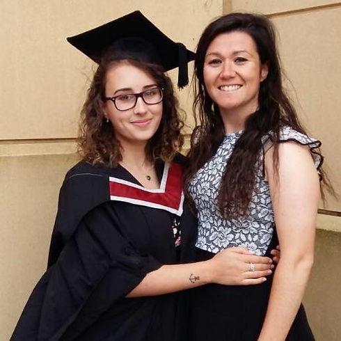 Jess graduation.jpg