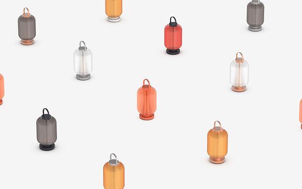 远瞻 见众 设计 工业设计 产品设计 落地灯 灯笼 古典 景山公园 寿皇殿 故宫 照明设计 zdp Lighting design scspd yuanzhan jianzhong floorlamps products lanterna forbbiden city beijing chinese lantern