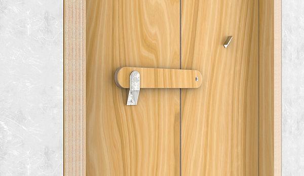 远瞻 见众 设计 办公家具 门 实木 zdp scspd Design office furniture door wood