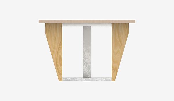远瞻 见众 设计 家具 产品 工业 办公家具 实木家具 模块化 zdp scspd yuanzhan jianzhong design furniture products wood module office