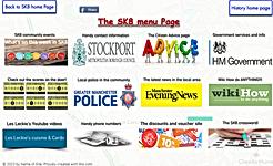 SK8 Menu page.png