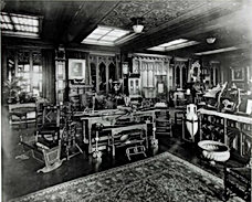 Abney Hall Terrace room 1 (no date).PNG