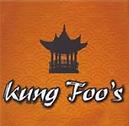 Kung Foo's.png