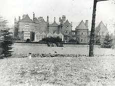 Abney Hall exterior.png