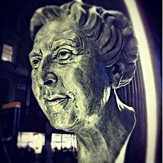 Agatha Christie. 1PNG.jpg