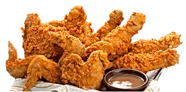 fried_chicken_PNG14083.png